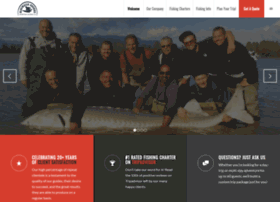 riversportfishing.com