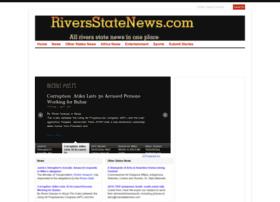 riversstatenews.com