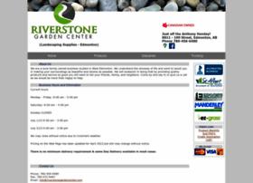 riverstonegardencenter.com