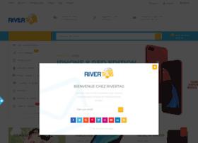 rivertag.com