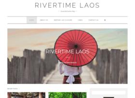 rivertimelaos.com
