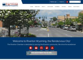 rivertonwycoc.weblinkconnect.com