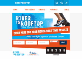 rivertorooftop.org.au