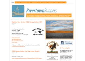 rivertownrunners.org