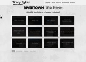 rivertownwebworks.com