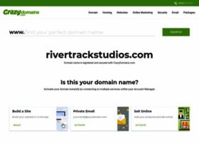 rivertrackstudios.com