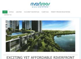 rivertreesresidences.org
