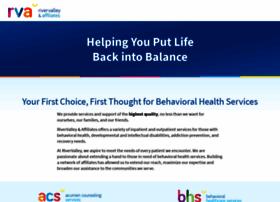 rivervalleyandaffiliates.com