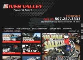 rivervalleyrochester.com