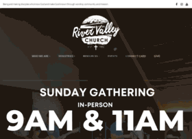 rivervalleyyc.org
