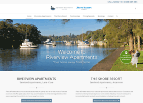 riverview.com.au