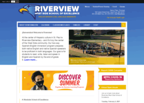 riverview.spps.org