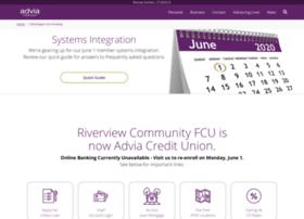 riverviewcommunityfcu.com