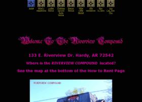 riverviewcompound.com