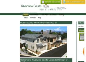 riverviewcourts.com