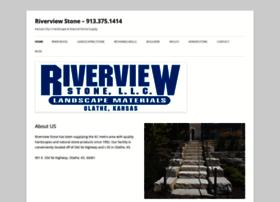 riverviewstone.net