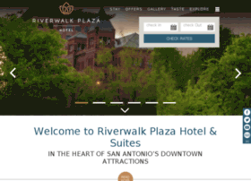 riverwalkplaza.com