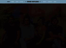 riverwhyless.com