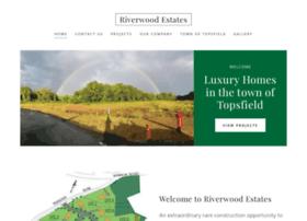 riverwood-estates.com