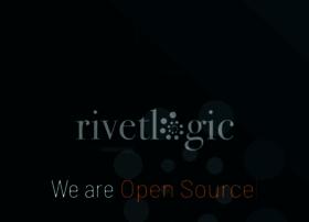 rivetlogic.com