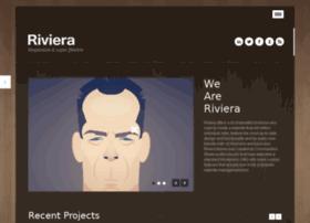 riviera-black.cmsmasters.net