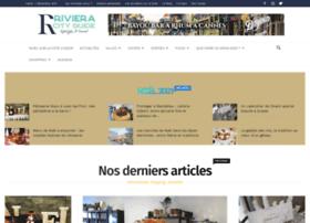 riviera-city-guide.com