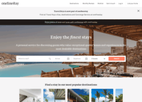 riviera-maya.travelkeys.com