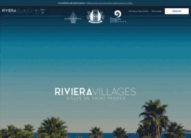 riviera-villages.com