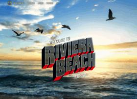 rivierabch.com