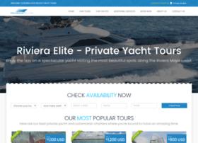 rivieraelite.com
