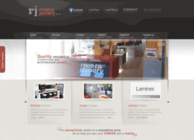 rivierajoinery.com.au