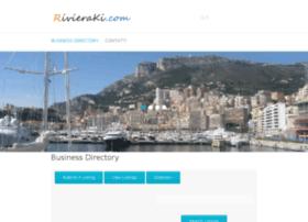 rivieraki.com