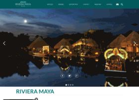 rivieramayablog.com