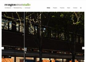 rivingtonstreetstudio.co.uk