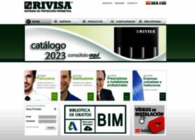 rivisa.com