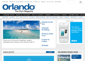 rivista-cdn.orlandomagazine.com