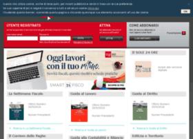 riviste24.ilsole24ore.com