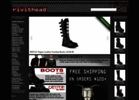 rivithead.com