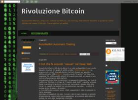 rivoluzione-bitcoin.blogspot.it