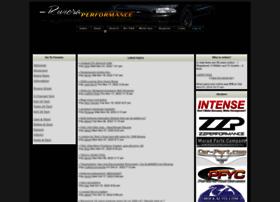 rivperformance.editboard.com