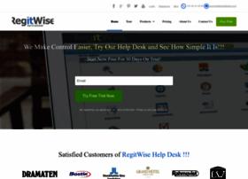 riwhelpdesk.com