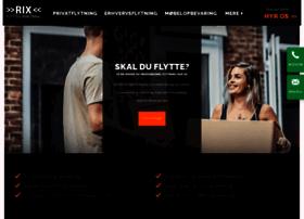 rixflyt.dk
