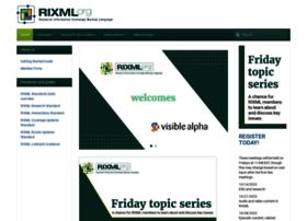 rixml.org