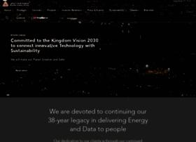riyadh-cables.com