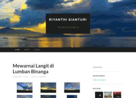 riyanthi.wordpress.com