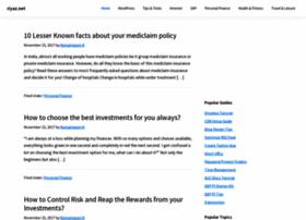 riyaz.net