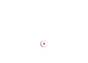 riyoadvertising.com