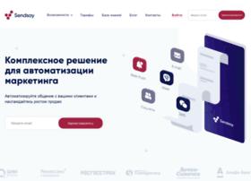 rizanin.minisite.ru