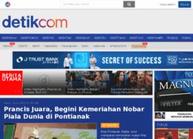 rizarahmi.blogdetik.com