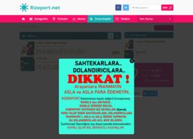 rizeport.net